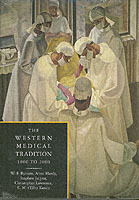 The Western Medical Tradition av W. F. Bynum, Anne Hardy, Stephen Jacyna, Christopher Lawrence og E. M. Tansey (Heftet)