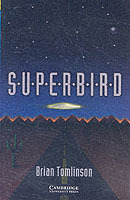 Superbird: Level 2 av Brian Tomlinson (Heftet)