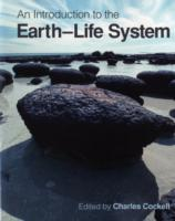 An Introduction to the Earth-life System av Charles S. Cockell, Richard Corfield, Nancy Dise, Neil Edwards og Nigel Harris (Heftet)