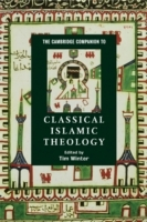 Omslag - The Cambridge Companion to Classical Islamic Theology