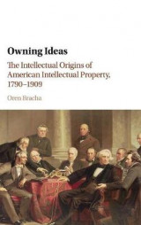 Omslag - A Owning Ideas