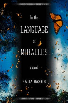 In the Language of Miracles av Rajia Hassib (Innbundet)
