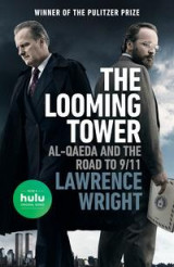 Omslag - The looming tower