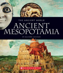 Ancient Mesopotamia av Allison Lassieur (Heftet)