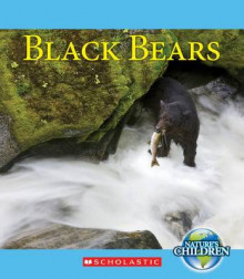Black Bears av Timothy M Daly (Innbundet)