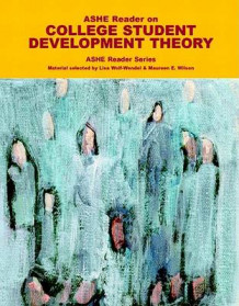 ASHE Reader on College Student Development Theory av Association for the Study of Higher Education (Heftet)