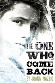The One Who Came Back av Joann Mazzio (Heftet)