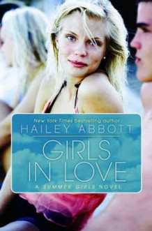 Girls in Love av Hailey Abbott (Heftet)