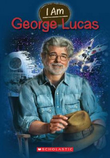 I Am George Lucas av Grace Norwich (Heftet)