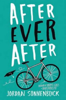 After Ever After av Jordan Sonnenblick (Heftet)