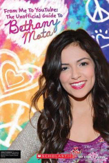 From Me to Youtube: The Unofficial Guide to Bethany Mota av Emily Klein (Heftet)