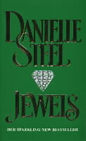 Jewels av Danielle Steel (Heftet)