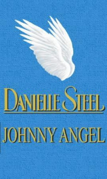 Johnny angel av Danielle Steel (Heftet)