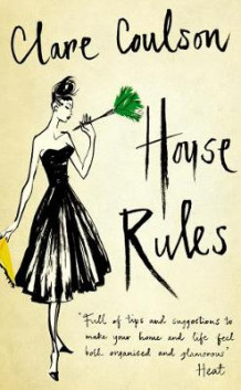 House Rules av Clare Coulson (Heftet)