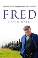 Fred av David Hall (Heftet)