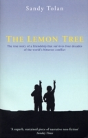 The Lemon Tree av Sandy Tolan (Heftet)