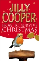 How to Survive Christmas av Jilly Cooper (Heftet)