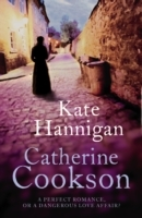 Kate Hannigan av Catherine Cookson (Heftet)