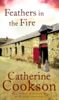 Feathers In The Fire av Catherine Cookson Charitable Trust og Catherine Cookson (Heftet)