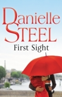 First Sight av Danielle Steel (Heftet)