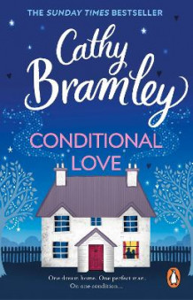 Conditional love av Cathy Bramley (Heftet)