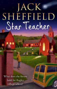 Star Teacher av Jack Sheffield (Heftet)