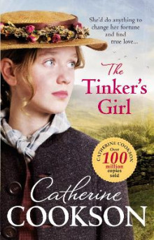 The Tinker's Girl av Catherine Cookson Charitable Trust og Catherine Cookson (Heftet)
