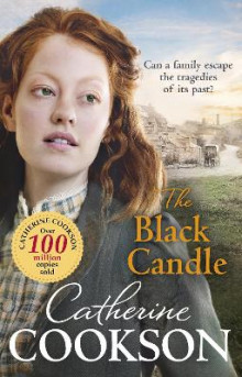 The Black Candle av Catherine Cookson (Heftet)