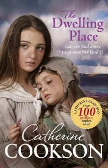 The Dwelling Place av Catherine Cookson (Heftet)