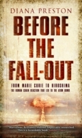 Before the Fall-out av Diana Preston (Heftet)