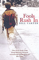 Fools Rush In av Bill Carter (Heftet)