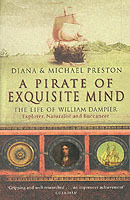 A Pirate Of Exquisite Mind av Diana Preston og Michael Preston (Heftet)