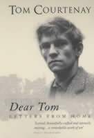 Dear Tom av Tom Courtenay (Heftet)
