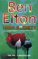 High Society av Ben Elton (Heftet)