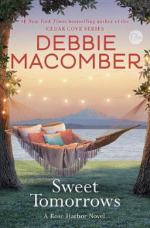 Sweet Tomorrows av Debbie Macomber (Innbundet)