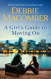 A Girl's Guide to Moving on av Debbie Macomber (Heftet)