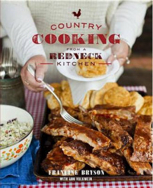 Country Cooking from a Redneck Kitchen av Francine Bryson og Ann Volkwein (Heftet)
