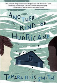 Another Kind of Hurricane av Tamara Ellis Smith (Innbundet)