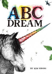 Abc Dream av Kim Krans (Innbundet)
