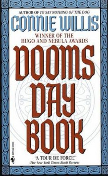 Doomsday Book av Connie Willis (Heftet)