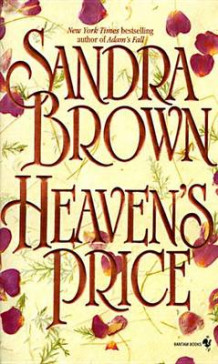 Heaven's Price av Sandra Brown (Heftet)