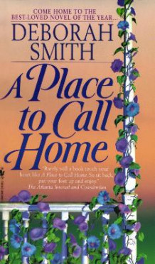 A Place to Call Home av Smith (Heftet)