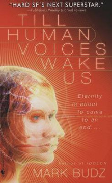 Till Human Voices Wake Us av Mark Budz (Heftet)