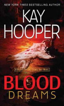 Blood Dreams av Kay Hooper (Heftet)