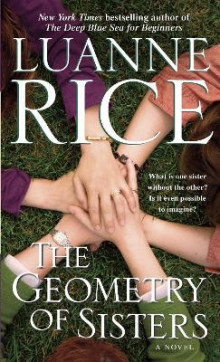 The Geometry of Sisters av Luanne Rice (Heftet)