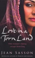 Growing Up Bin Laden av Jean Sasson (Heftet) | Tanum