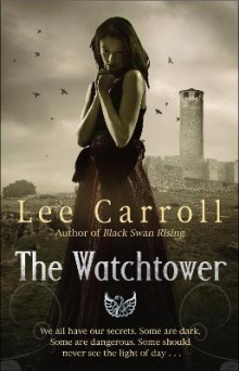 The Watchtower av Lee Carroll (Heftet)