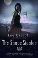The Shape Stealer av Lee Carroll (Heftet)
