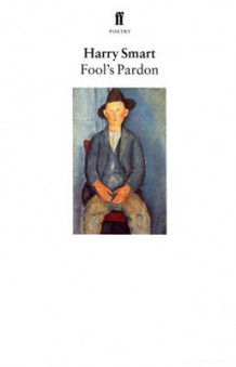 A Fool's Pardon av Harry W. Smart (Heftet)