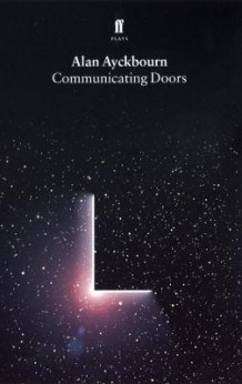 Communicating Doors av Alan Ayckbourn (Heftet)